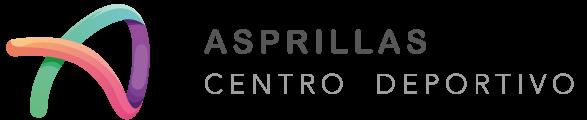 Centro Deportivo Asprillas