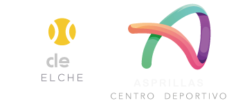 logo_club_neg