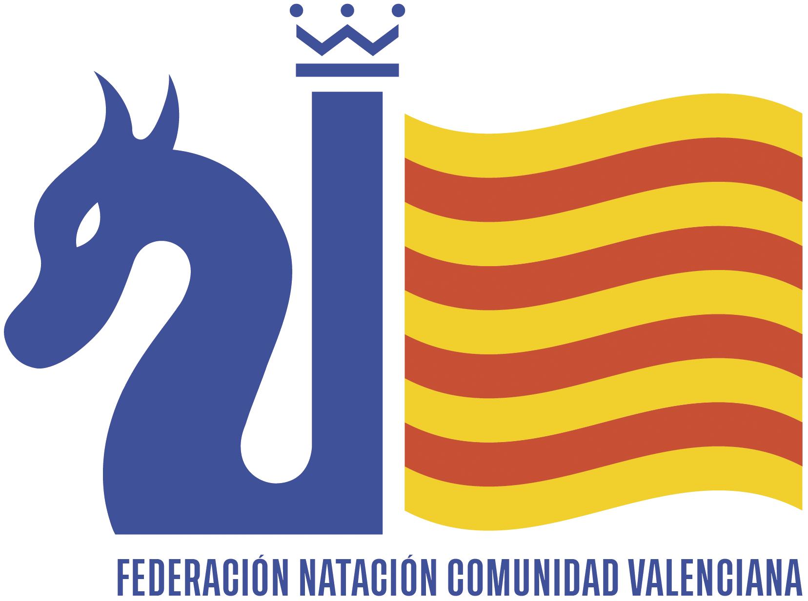 logo_fncv