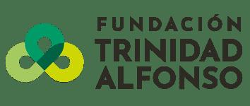 logo_fundacion_trinidad_alonso