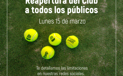 reapertura-club