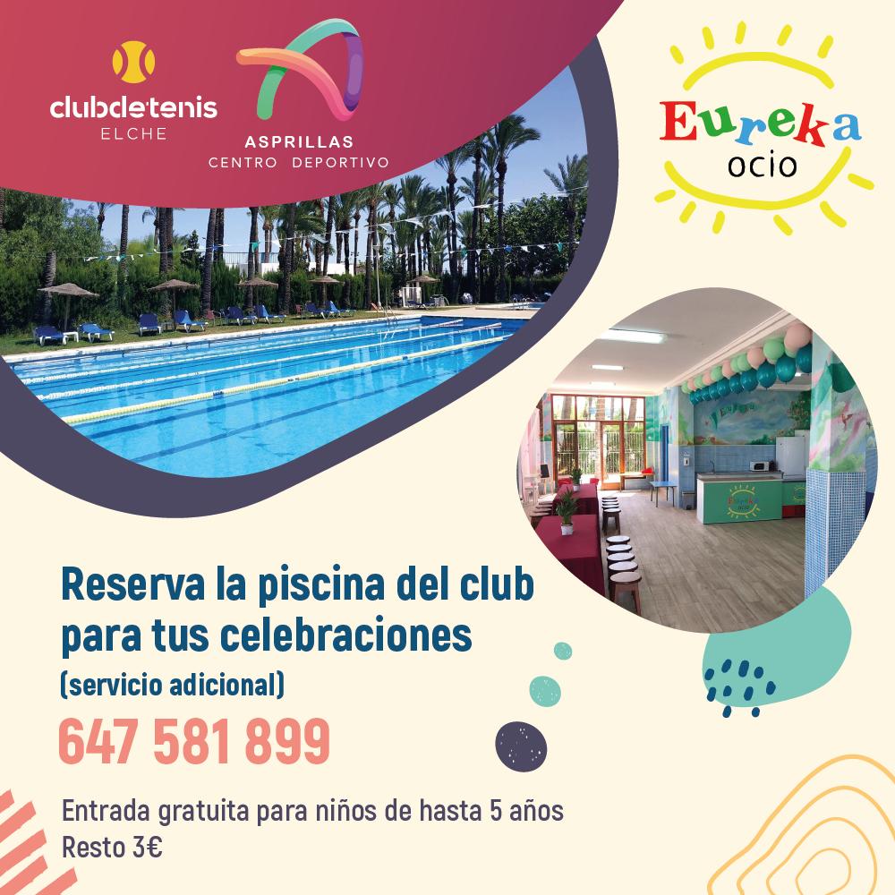 eureka-piscina