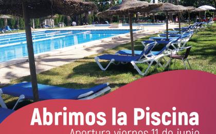 Cartel_horario_piscina