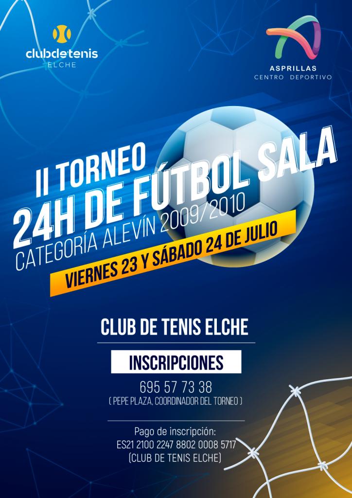 Cartel_Torneo-24h-Futbol-II