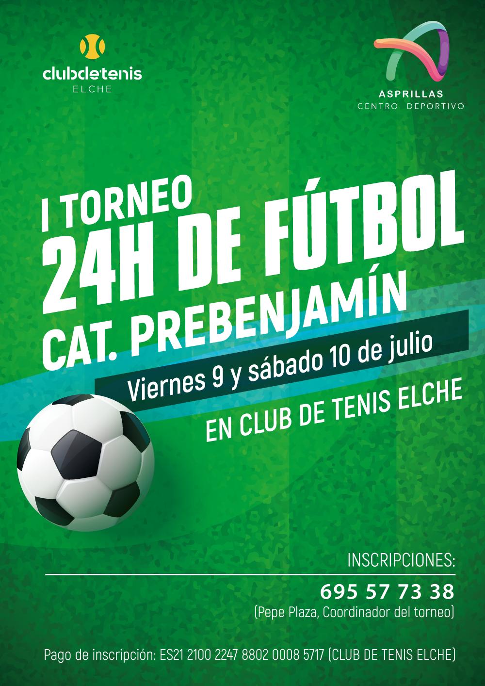 Cartel_Torneo-24h-Futbol