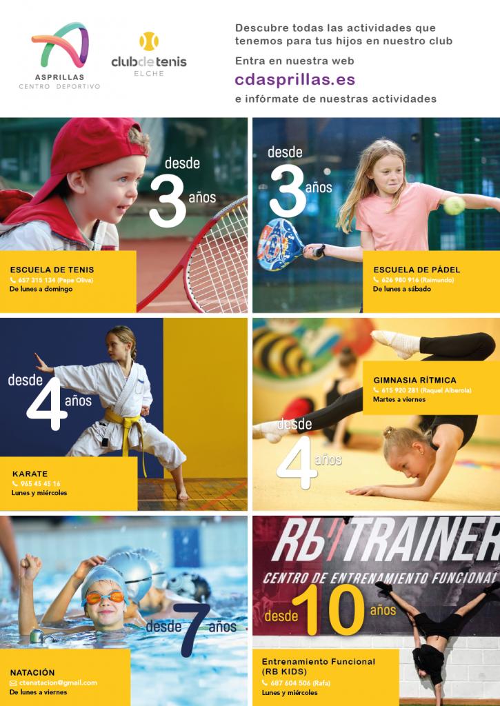 actividades_niños_sept2021_rrss (1)