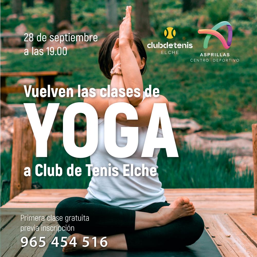 anuncio_Yoga