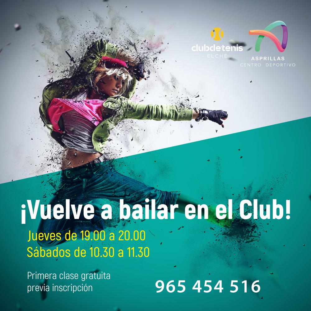 anuncio_baile