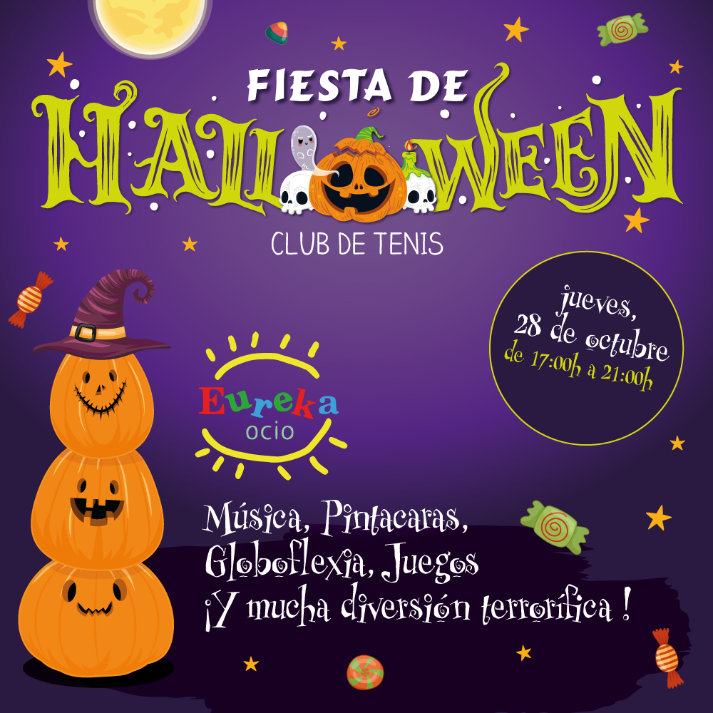 Eureka_Halloween_2021_redes
